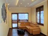 Apartament Pod Wangiem