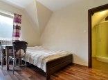 Pienińska Przygoda apartamenty i pokoje gościnne