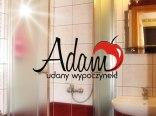 Adam - komfortowe pokoje