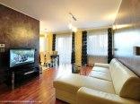 Apartament - Oś. Jasna II