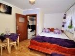 (3) pokój 2-osobowy