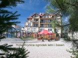 Hotel Krynica ***