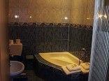 Hotel LEOBUS
