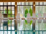 basen bez chloru idealny dla alergików