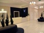 Rezydencja Alabaster & SPA