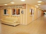 Szkolne Schronisko Młodzieżowe w Brzesku