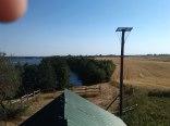Agroturystyka Zielona Pestka Bory Tucholskie