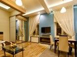 Apartament Galicja