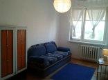 Apartament SPACIOUS