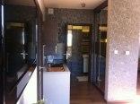 Apartamenty Maria Tresna