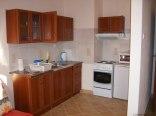 Apartamenty Swiss-Pol