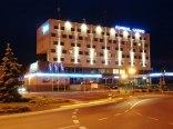 Hotel Kamena **