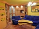 Luksusowe mieszkanie na doby, dni Centrum Kalisz 52m2 Super Lokalizacja