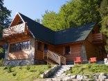 Międzybrodzie - Szczyrk - Koszarawa DOMKI DO WYNAJĘCIA nad jeziorem i w górach
