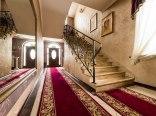 Pałac Akropol Hotel I Restauracja