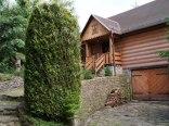 domki na wynajem Koszarawa