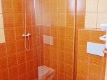 Łazienka w każdym pokoju- Pułaskiego 25