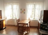 3 pokojowe mieszkanie na ul.Kościuszki
