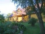 Dom Gościnny Woleninowo