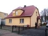 Domek u Piotra