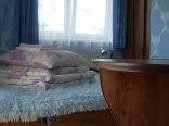 Pokoje Gościnne Chochołów 171