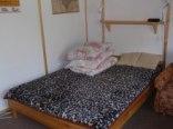 Pokoje gościnne w Borach Tucholskich