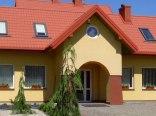 Słoneczny Dom Lublin