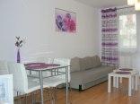 apartament Joanna