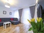 Apartament Otwock