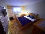 Apartament Tatry