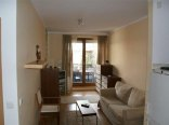 Apartament w centrum JURATY 33
