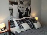 Apartamenty Rema