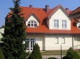 Domki Joanna