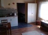 studio 4 oso. kuchnia