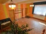 Pokoje Gościnne 1km. od Term Chochołowskich