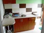 Aneks kuchenny pokój 4-5 osobowy