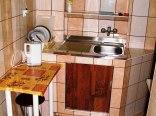 Aneks kuchenny pokój 2-3 osobowy