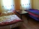 Wolne pokoje w Mielnie 100 metrów do plaży obok SENSO