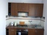 apartament Gradowa 6