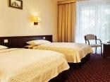 Hotel Wolin***