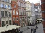 Gdansk Holiday