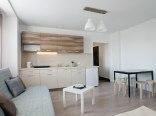 Apartamenty mieszkania pokoje dla Turystów oraz noclegi dla Firm