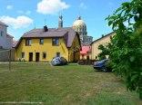 Dom Noclegowy Mertowscy