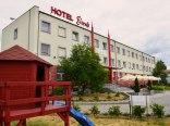 Hotel Górski***