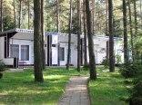 Ośrodek Szkoleniowo-Wypoczynkowy Agrawit