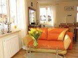 Komfort - pokój