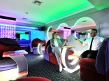 Hotel Diament Spodek Katowice***