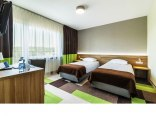 Mazurski*** Raj Hotel, Marina & SPA