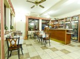 Agawa Restauracja i Hotel