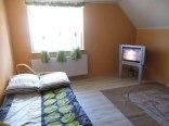 Apartament rodzinny nad morzem Krokowa/Karwia